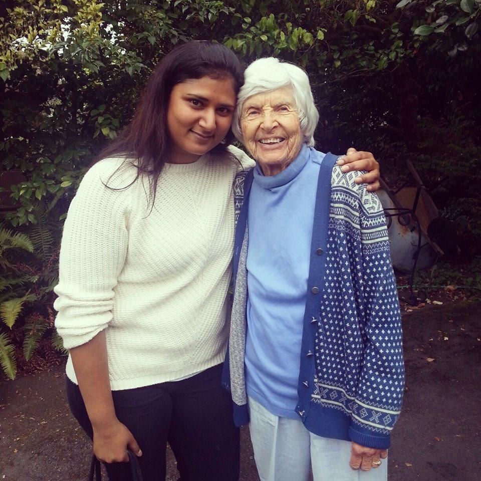grandma-and-tara